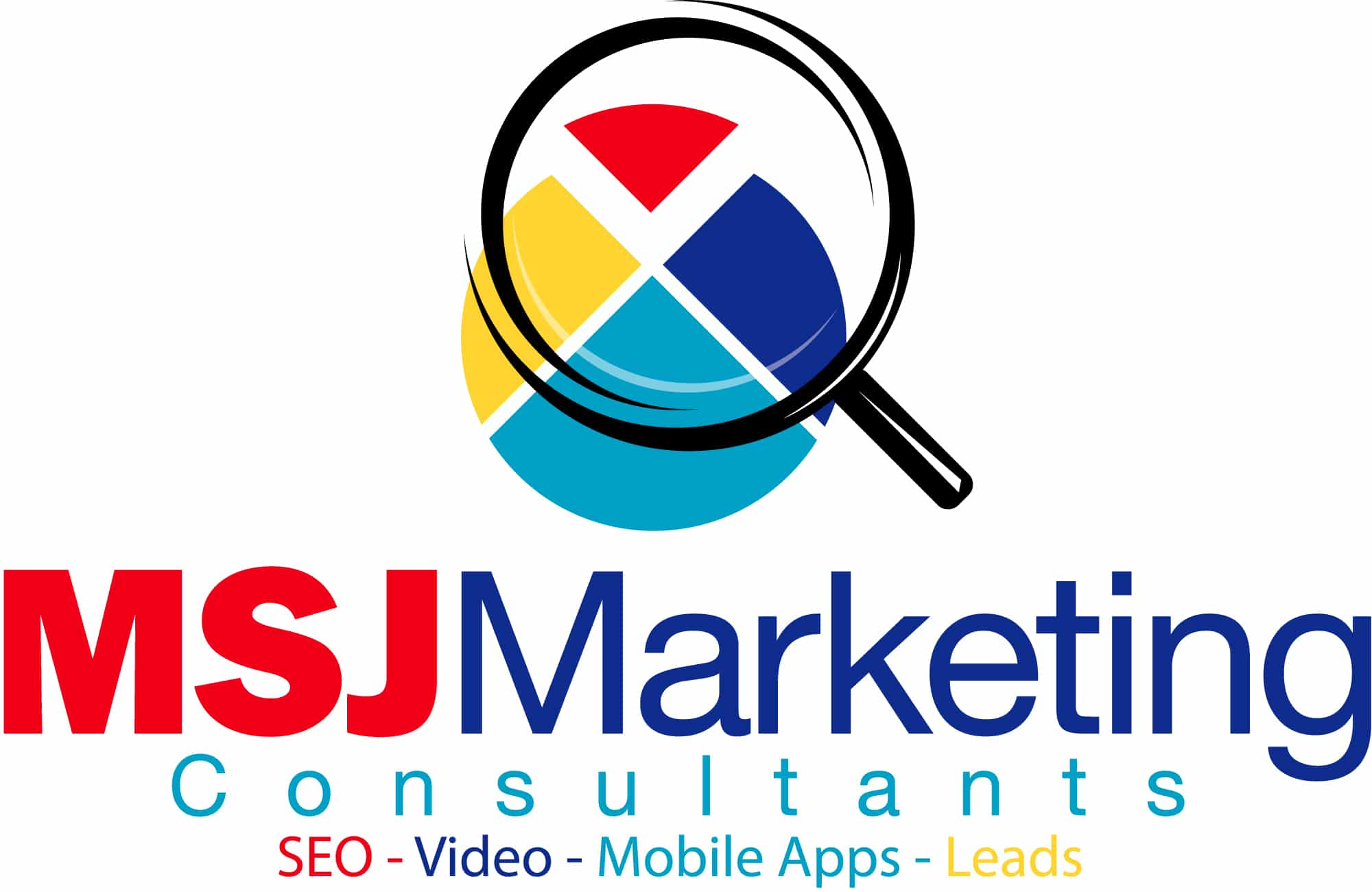 SEO Marketing Consultants | Video SEO and Marketing